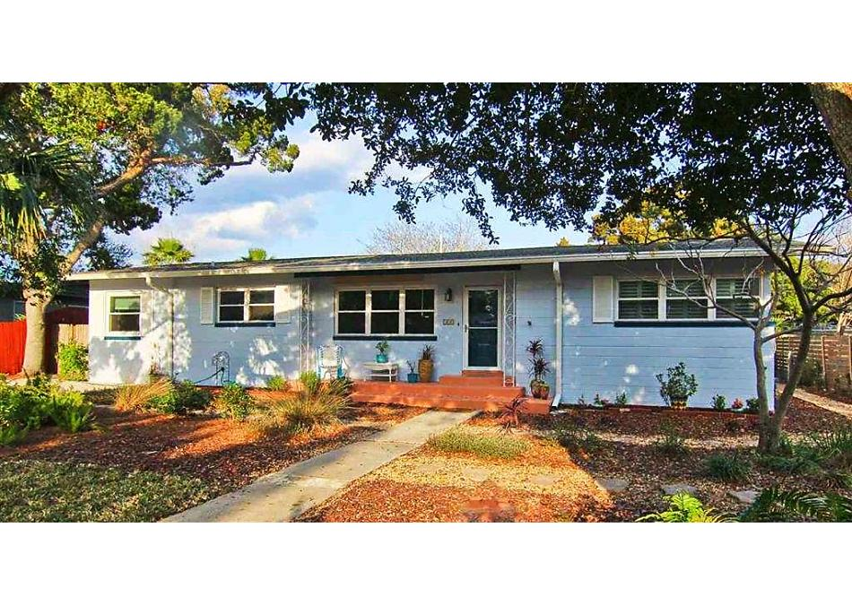 Photo of 113 Coronado St St Augustine, FL 32080