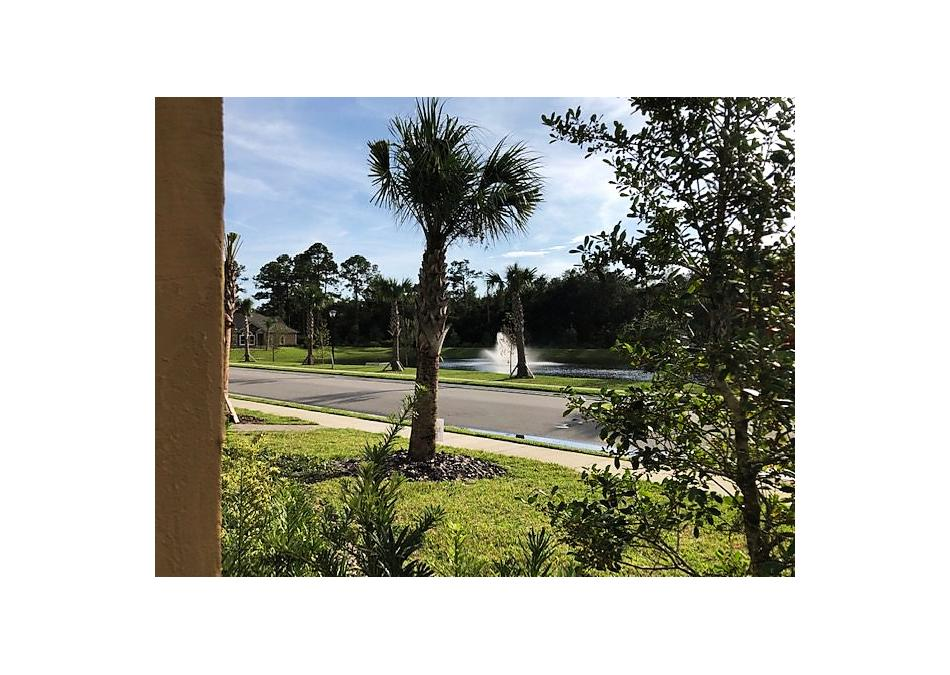 Photo of 226 Timoga Trail St Augustine, FL 32084