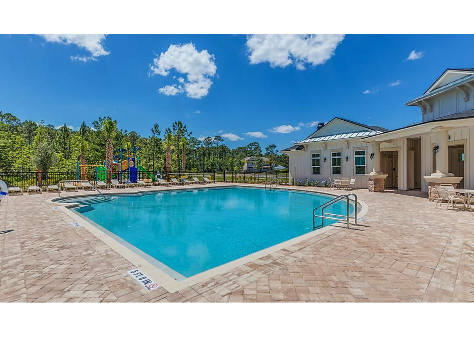 Photo of 20 Del Mar Cir St Augustine, FL 32086