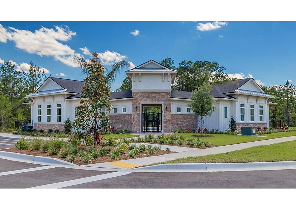 Photo of 494 Seville Parkway St Augustine, FL 32086
