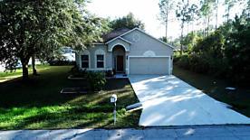 Photo of 4 Kathryn Pl Palm Coast, FL 32164