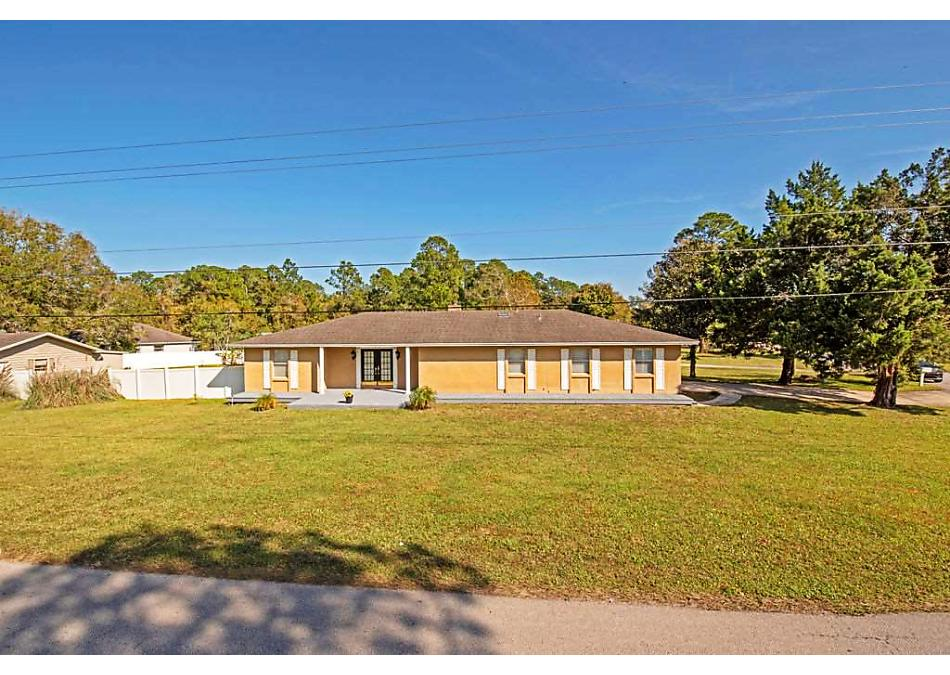 Photo of 100 Morningview Place St Augustine, FL 32086