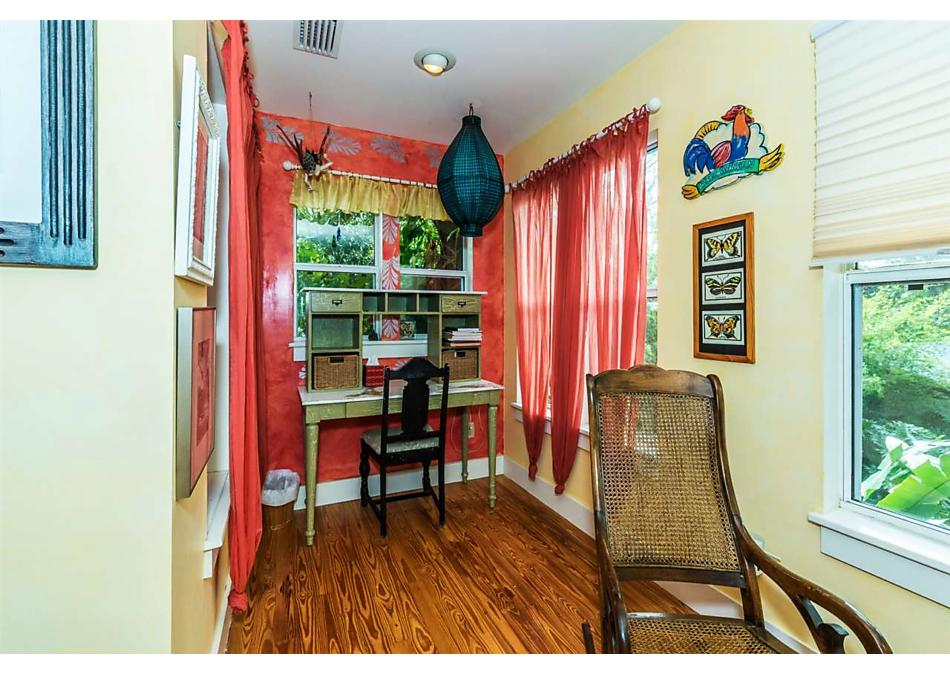 Photo of 37 Sylvan Drive St Augustine, FL 32084