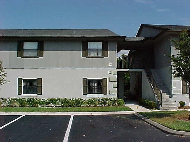 Photo of 5 Alcira Court St Augustine, FL 32086