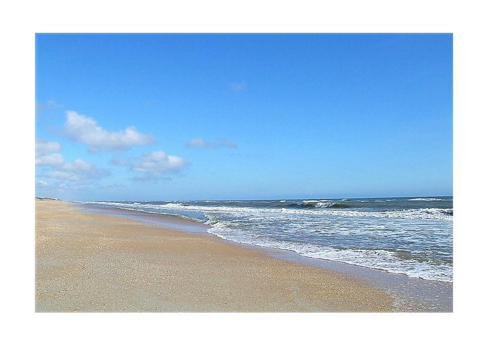 Photo of 1508 Turtle Bay Cove Ponte Vedra Beach, FL 32082