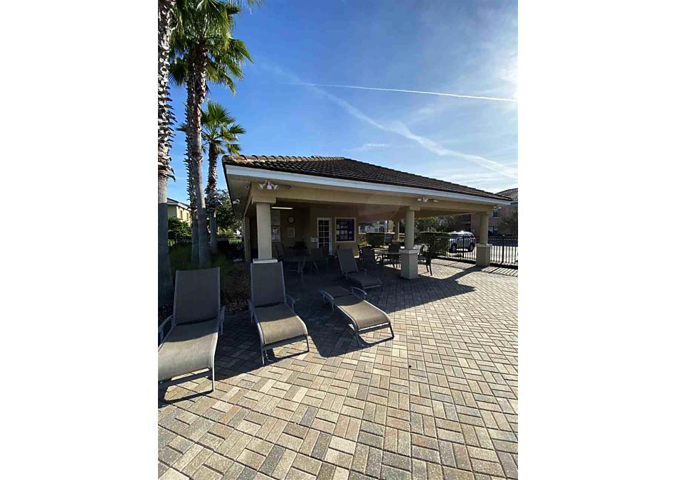 Photo of 140 Calle El Jardin St Augustine, FL 32095
