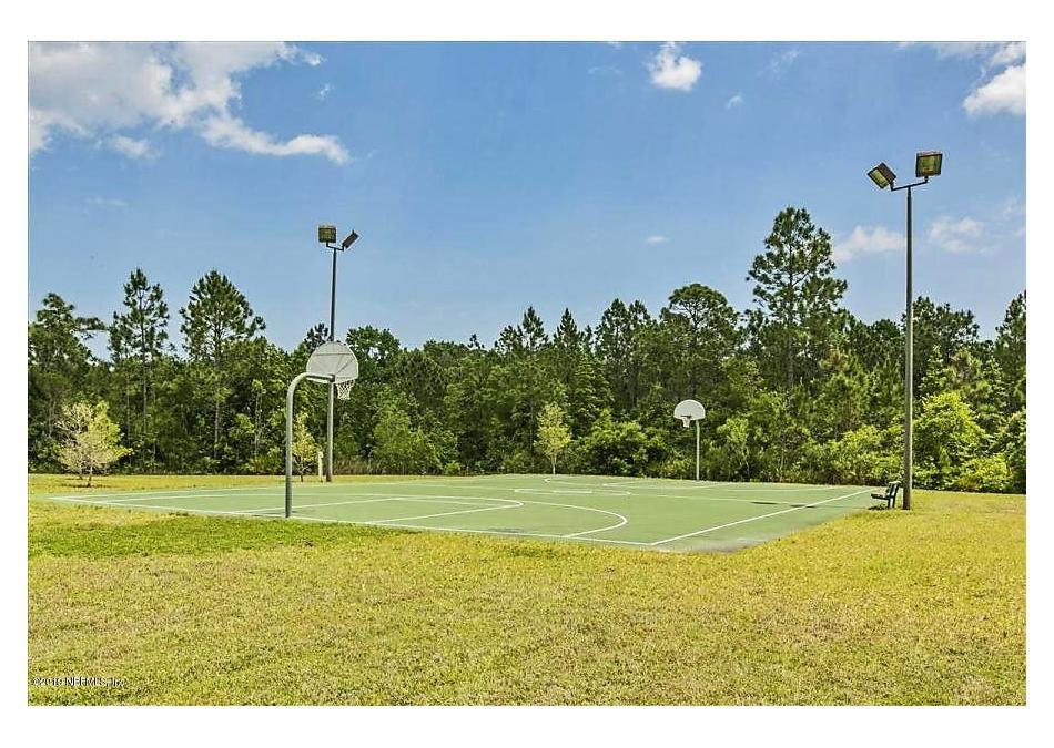 Photo of 225 Old Village Center Circle St Augustine, FL 32084