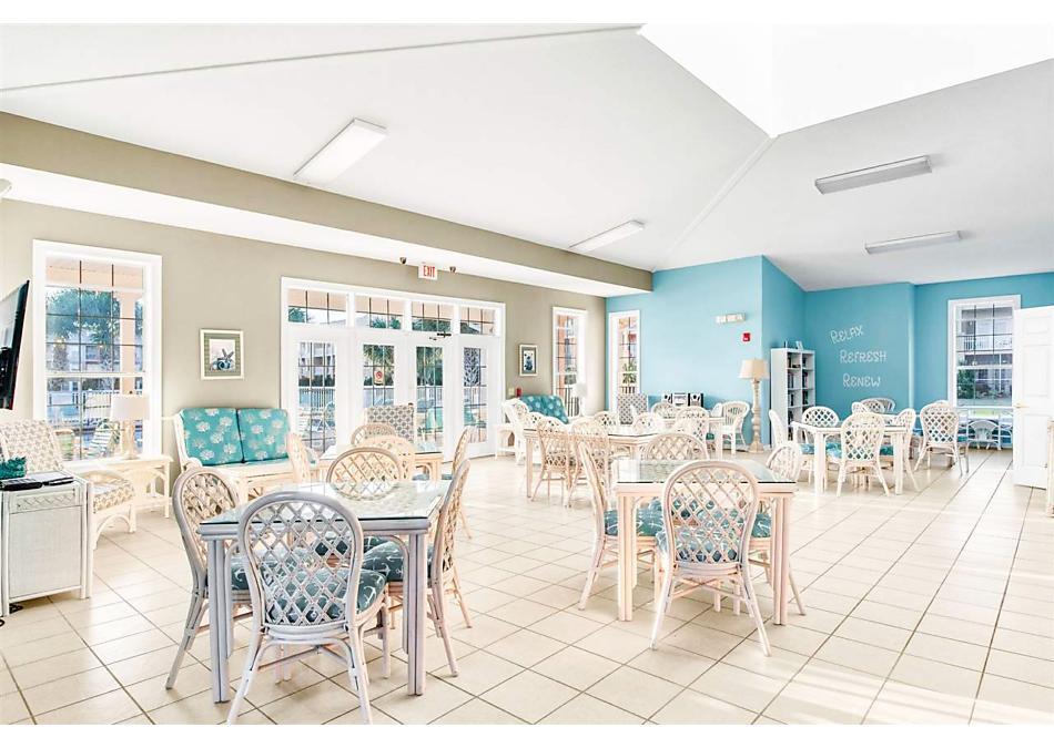 Photo of 265 Atlantis Circle Unit 102 St Augustine, FL 32080