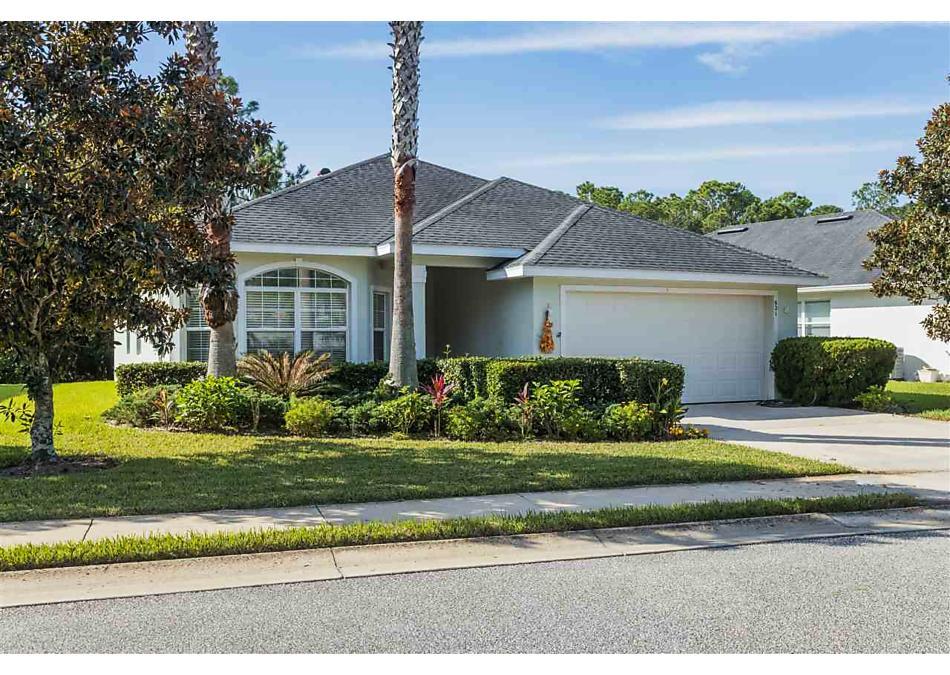 Photo of 621 Knollwood Ln St Augustine, FL 32086
