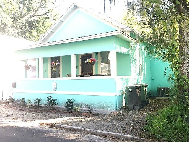Photo of 113 Bravo Street St Augustine, FL 32084