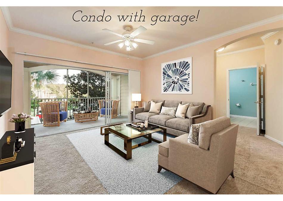 Photo of 245 Old Village Center Circle #7201+garage St Augustine, FL 32084
