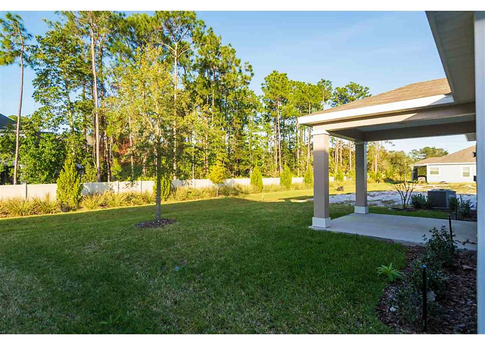 Photo of 245 Stone Arbor Lane St Augustine, FL 32086