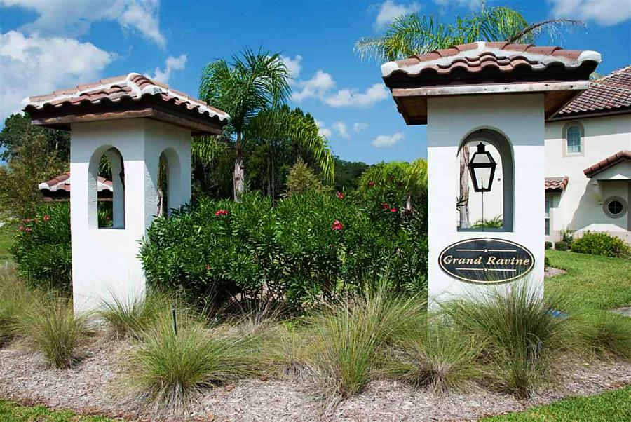 Photo of 143 Canyon Trail St Augustine, FL 32086