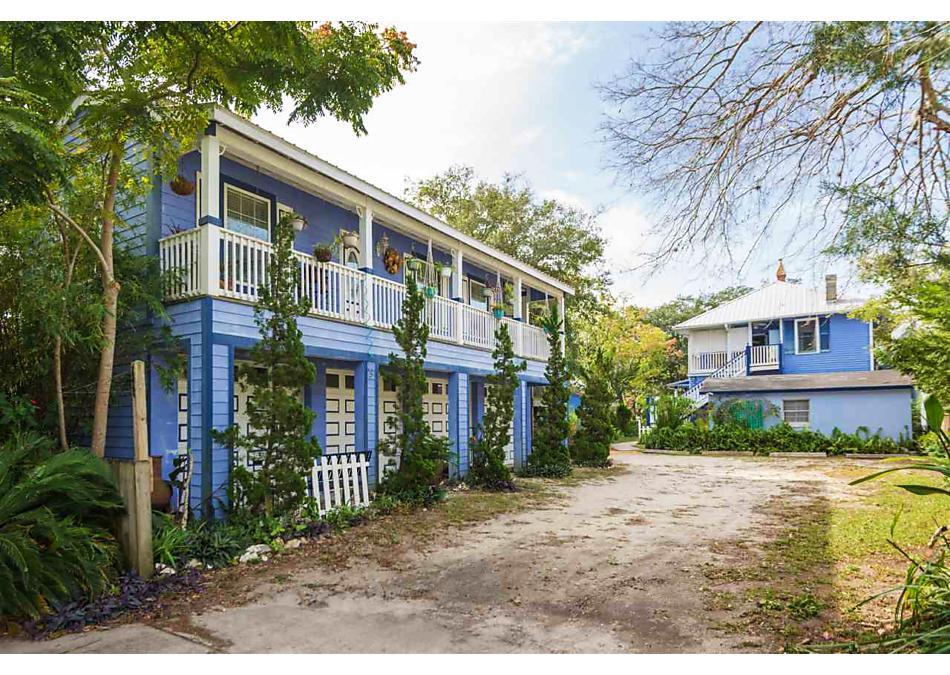 Photo of 47 San Marco St Augustine, FL 32084