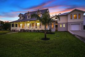 Photo of 2959 Second St St Augustine, FL 32084