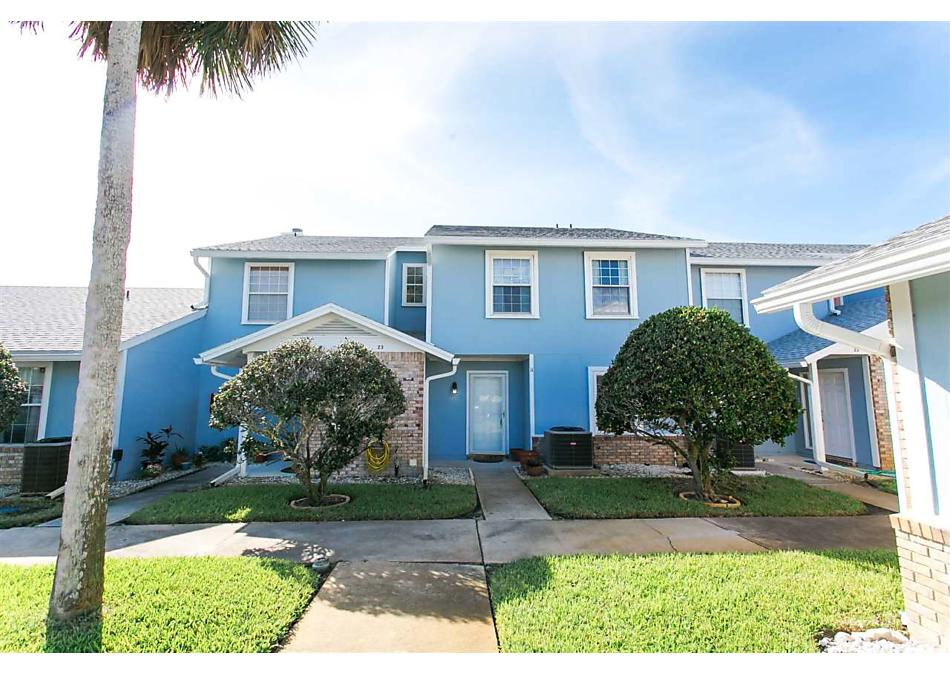 Photo of 7145 A1a South St Augustine, FL 32080