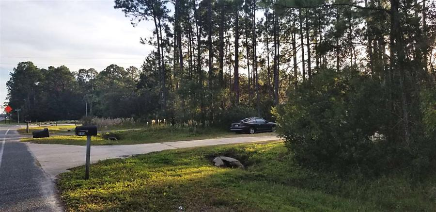Photo of 6445 Us 1 South St Augustine, FL 32086