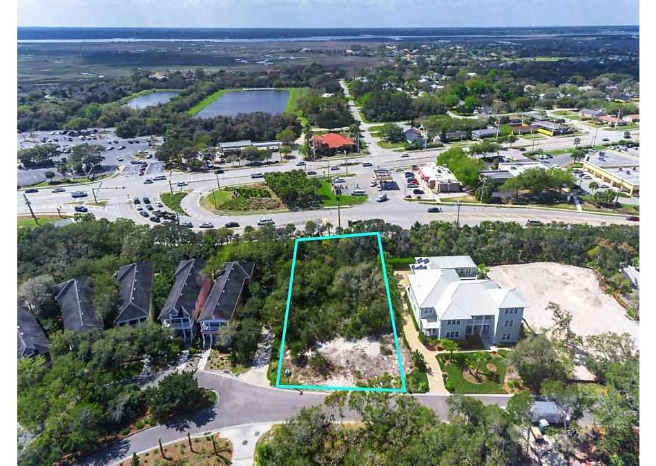 Photo of 884 Ocean Palm Way St Augustine, FL 32080