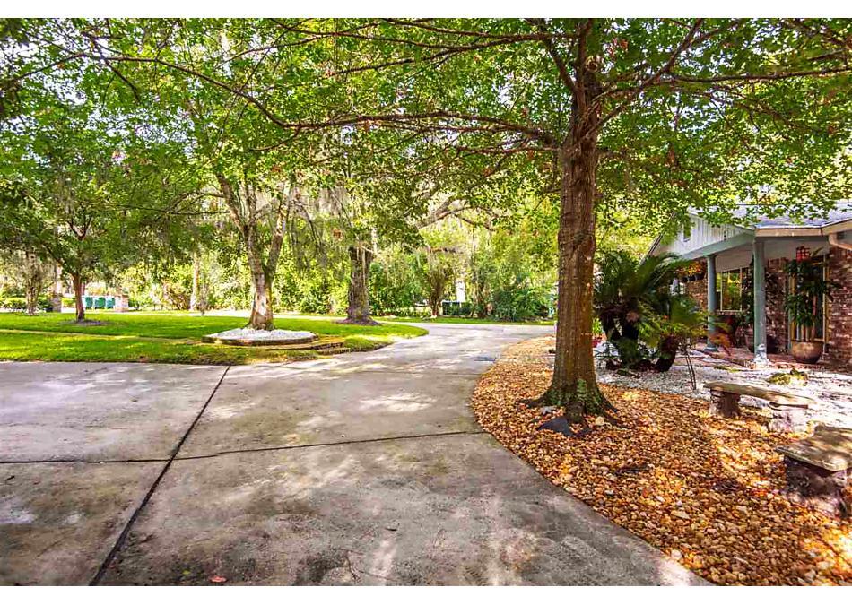 Photo of 3735 Rubin Road Jacksonville, FL 32257