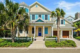 Photo of 700 Ocean Palm Way St Augustine Beach, FL 32080