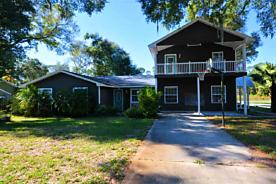 Photo of 204 Cypress Road St Augustine, FL 32086