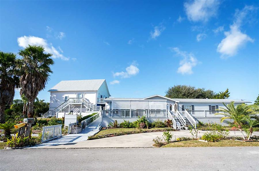 Photo of 256 Treasure Beach Rd St Augustine, FL 32080