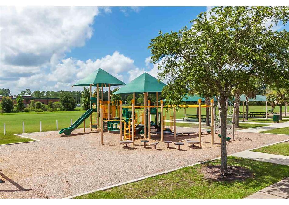 Photo of 6125 Bartram Village Jacksonville, FL 32258
