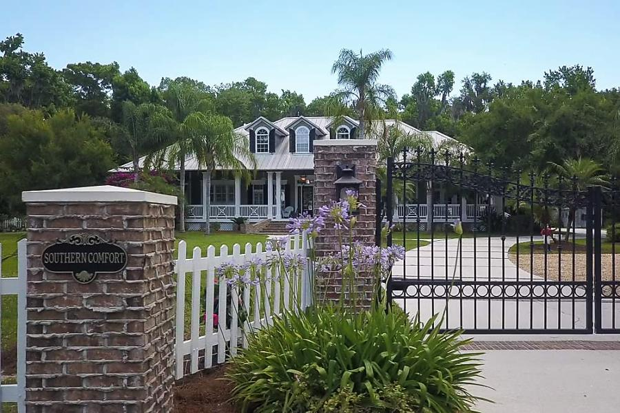 Photo of 10650 N County Road 13 St Augustine, FL 32092