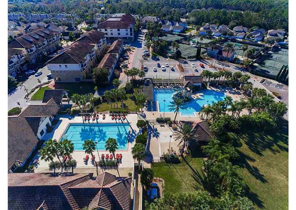 Photo of 1785 N Loop Pkwy St Augustine, FL 32095