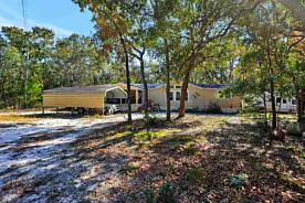 Photo of 2300b Pacetti Rd St Augustine, FL 32092