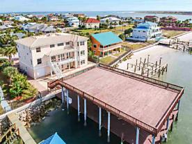 Photo of 315 Porpoise Point Drive St Augustine, FL 32084