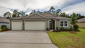 Photo of 143 N Hamilton Springs Road St Augustine, FL 32084