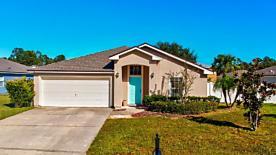 Photo of 24 Riviera Estates Court Palm Coast, FL 32164