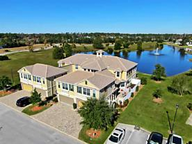 Photo of 497 Hedgewood Dr St Augustine, FL 32092