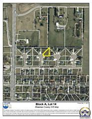 Photo of Blk A, Lot 14 Se Greenwood Ct Topeka, KS 66605