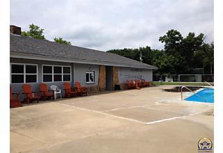 Photo of Lot 491 & 492 Village Lane Ozawkie, KS 66070