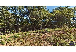 Photo of Lot 491 & 492 Village Lane Ozawkie, KS 66070