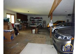 Photo of 6919 Shawnee Cir Ozawkie, KS 66070