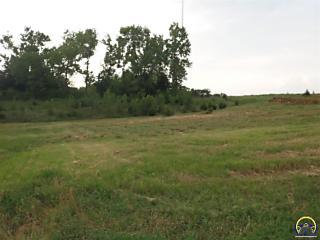 Photo of 000 Sw 4th St Topeka, KS 66606