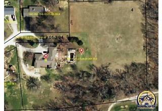 Photo of 12837 Country Club Dr Holton, KS 66436