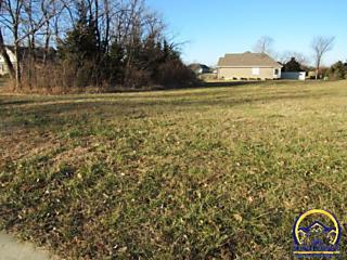 Photo of Blk E, Lot 20 Se Stone Ledge Dr Topeka, KS 66609