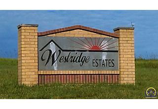 Photo of Lot 7 Westridge Rd Holton, KS 66436