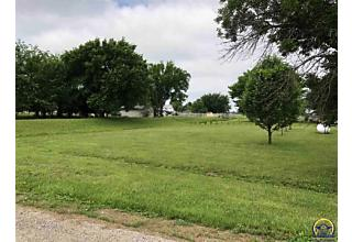Photo of Lot 59,61 Topeka Ave Paxico, KS 66526