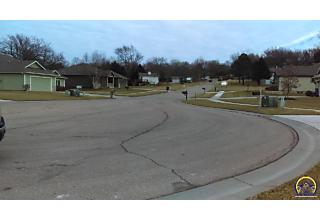 Photo of 00 Nw 50th Ct Topeka, KS 66618