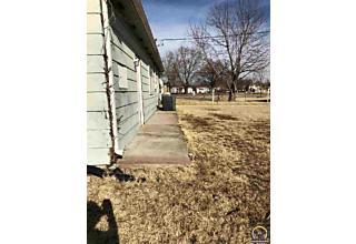Photo of 125 W Walnut St Scranton, KS 66537