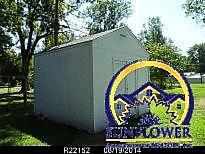 Photo of 546 Ne Winfield Ave Topeka, KS 66616