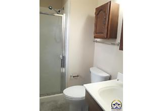 Photo of 5111 Nw Pueblo Ct Topeka, KS 66618