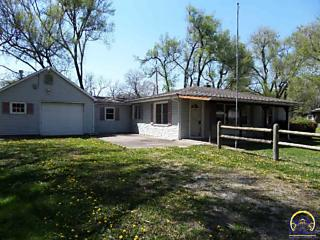 Photo of 415 Se Arapaho Rd Tecumseh, KS 66542
