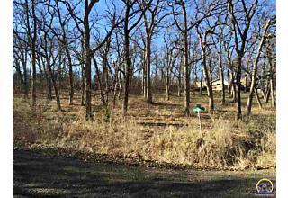 Photo of 00000 Meadow Ln Ozawkie, KS 66070