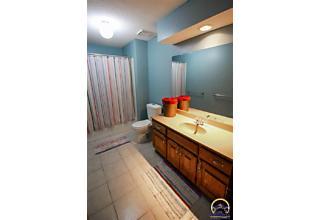 Photo of 3626 Sw Blue Inn Ct Topeka, KS 66614